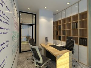 manager room design3