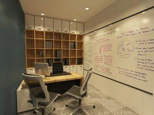 office room design1